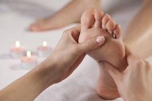 home-reflexology-big