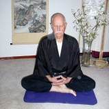 Meditation-pic-4-reg